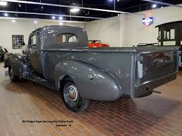 1947 Hudson Super Six Long Boy Pickup Truck | HOSTETLER'S HU… | Flickr 1938 Hudson Terraplane Youtube Hey Big Boy 1946 Hudson C28 Pickup 1937 Teraplane Panel Truck Very Rare Only Two Known Of Terraplane Pickup The Classic And Antique Bicycle Exchange Smokey New 2017 Cars 3 Mattel Doc Hudson Disney Pixar Truck Diecast 1942 Other Models For Sale Near Marietta Georgia By Brian Birknereasily One My Favorite Classic Trucks These 1947 Super Six Long Truck Hostetlers Hu Flickr File1946 At 2015 Macungie 1939 Pick Up Hudsons Hidden Hauler Terrapl Hemmings Rm Sothebys Car Auction Michigan 2008