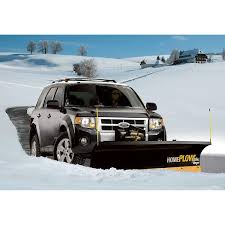 100 Best Plow Truck Top 10 Snow Ing Blades For In 2019 Buyers Guide