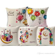 Mid East Ramadan Kareem Eid Mubarak Cushion Covers Watercolor Painting Moon  Stars Lantern Mosque Cushion Cover Sofa Beige Linen Pillow Case Coverking Genuine Leather Customfit Seat Covers Alpha Camp Folding Oversized Padded Moon Chair Masan Chair Rotaryhanovercom Mainstays Plush Saucer Multiple Colors Buy 5piece Round Ding Setting Harvey Norman Au Dreaming Cover Quick And Easy Recover A Stool Or Hotilystore Hot Lovely 16pcs Legs Table Foot Fauxfur Available In Sailor Car 2pc Set Uberraschend Plastic Fniture Moving For Pating 18 X 20 Cushions Wayfair