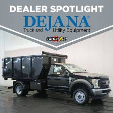 Dejana Truck & Utility Equipment, LLC. - Home | Facebook Dejana Truck Competitors Revenue And Employees Owler Company Profile Albany Ny Dejana Utility Equipment Rugby Versarack Landscaping Dump Trucks Bodies Yard Pictures Wwwpicturesbosscom Kings Park Queensbury New 2018 Chevrolet Express 3500 Cutaway Van For Sale In Amsterdam Maxscaper Alinum Auction Listings Pennsylvania Auctions Pa Center