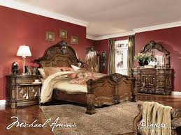 Bedroom Michael Amini Bedroom Set Best Aico Bedroom Furniture