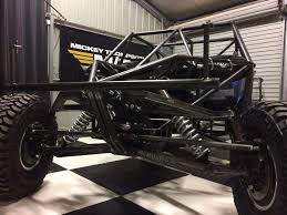 100 Rally Truck For Sale Rush S Flat Pack Trophy Trucks Delivered To Your Door