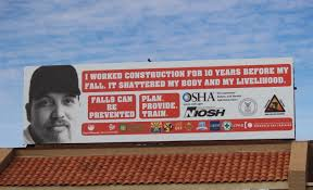 Ky Labor Cabinet Osha by Success Stories Stop Construction Falls