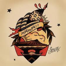 Sailor Jerry Tattoos Setwidth1680 Hawaii