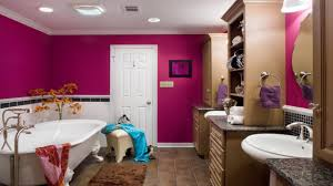 Bathroom Paint Colors For Small Bathrooms | Bathroom Painting Ideas ... Marvellous Small Bathroom Colors 2018 Color Red Photos Pictures Tile Good For Mens Bathroom Decor Ideas Hall Bath In 2019 Colors Awesome Palette Ideas Home Decor With Yellow Wall And Houseplants Great Beautiful Alluring Designs Very Grey White Paint Combine With Confidence Hgtv Remodel Elegant Decorating Refer To 10 Ways To Add Into Your Design Freshecom Pating Youtube No Window 28 Images Best Affordable