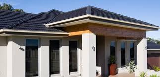 Monier Roof Tile Colours by Nouveau Monier Roof Tiles