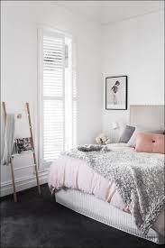 bedroom design ideas magnificent gray master bedroom ideas