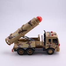 1:16 Armed Forces Friction Power Advanced Simulation Model Military ... City Cleaner Mini Action Series Brands Adventure Force Municipal Vehicles Tow Truck Walmartcom Buy Garbage Toy Clean Up Environmental For Brio Toys Traffic Jam City Trucks Vs Trains Youtube Fast Lane Response Green Garbage Toy Truck Vehicle Sound Light Scania Waste Disposal Toy Green 1 43 Xinhaicc Great Monster Snickelfritz Jada Toys Dub Usps Long Life Vehicles 169 170 Stunt Building Zone 11 Cool For Kids Builder Fire Dump Games On Carousell Amazoncom Remote Control Sanitation Rc 116 Four