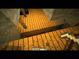Minecraft Melon Seeds by Minecraft Tornado Survival Series 12 A Hunt For The Magic