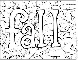 Full Image For Childrens Christian Christmas Coloring Pages Printable 4 Free Fall