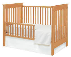 Cribs That Convert To Toddler Beds by Nest Crib To Toddler Bed Modern Cribs U0026 Changing Trays Modern
