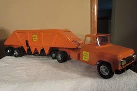 100 Cars And Trucks Ebay Tonka Custom Bottom Dump Truck In Toys Hobbies Diecast Vehicles