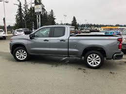 Pacific Chevrolet Buick GMC Ltd Is A Port Alberni Chevrolet, Buick ... 2016 Toyota Tacoma Trd Offroad First Drive Digital Trends 2013 Tundra Regular Cab Work Truck Package 200913 2007 Chevrolet Silverado 1500 Mdgeville Ga Area Trucks For Sale Nationwide Autotrader 2011 1gcncpex7bz3115 Sun 2014 Automobile Magazine Behind The Wheel Heavyduty Pickup Consumer Reports Explores The Potential Of A Hydrogen Fuel Cell Powered Class Used 2018 Great Work Truck 3599800 Vin Preowned Featured Vehicles Del Inc