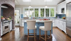 Quaker Maid Kitchen Cabinets Leesport Pa by Plain U0026 Fancy Custom Cabinetry Plainfancycabinetry