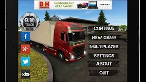 Euro Truck Driver Android App - Video Dailymotion Euro Truck Driver Simulator 2018 Free Games 11 Apk Download 110 Jalantikuscom Our Creative Monkey Car Transporter Parking Sim Game For Android We Are Fishing The Game The Map Is Very Offroad Mountain Cargo Driving 1mobilecom Release Date Xbox One Ps4 Offroad Transport Container Driving Delivery 6 Ios Gameplay 3d Reviews At Quality Index Indian Racing App Ranking And Store Data Annie