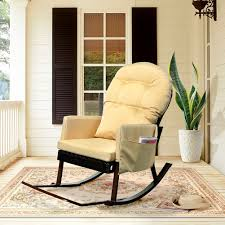 Outdoor Wicker Rocking Recliner Chair With Foot Rest, Outdoor Glider ... Shop Outsunny Brownwhite Outdoor Rattan Wicker Recliner Chair Brown Rocking Pier 1 Rocker Within Best Lazy Boy Rocking Chair Couches And Sofas Ideas Luxury Lazboy Hanover Ventura Allweather Recling Patio Lounge With By Christopher Home And For Clearance Arm Replace Outdoor Rocker Recliner Toddshoworg Fniture Unique 2pc Zero Gravity Chairs Agha Glider Interiors Swivel Rockers
