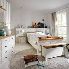 schlafzimmer einrichtung oradea im landhausstil 4 teilig