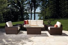 collection lloyd flanders premium outdoor furniture in all