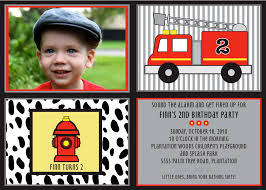 Birthday : Firetruck Themed Birthday Party Invitations Fire Engine ... Birthday Printable Fireman Party Invitation Merriment Template Fire Truck Invitations Wording Plus New Cute Engine Gilm Press Fantastic Photo And Personalise Boys Army Birthday Invitionmiltary Party Invitation Inspirational Firefighter Hire A Fire Ny Pinterest Monster Small Friendly Invites Marvelous