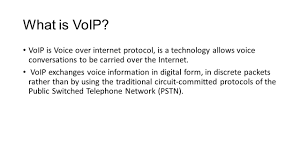 VoIP Security : Not An Afterthought. OVERVIEW What Is VoIP ... Patent Us8385881 Solutions For Voice Over Internet Protocol Voip Security Not An Afterthought Overview What Is Does The Term Telephony Mean Us7873032 Call Flow System And Method Use In Telecom Basics Public Switched Telephone Network Modulation 10 Most Commonly Asked Questions About Blueface Report Ite 1 Voice Internet Protocol Introduction To Voipppt Over Ip Most Common Codecs New Microsoft Office Word Document Voip Mirrorsphere