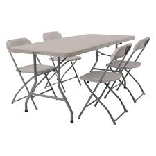 5-Piece Gray Resin Folding Set Clearance Bar And Game Room Stainless Steel Serving Table Zdin5649clr Walter E Smithe Fniture Design Giantex 8ft Portable Indoor Folding Beer Pong Table Party Fingerhut Lifemax 10player Poker Costway 5pc Black Chair Set Guest Games Ding Kitchen Multipurpose Unity Asset Store Demo Video 5 Best Mini Pool Tables Reviewed In Detail Oct 2019 Ram 48 5piece Gray Resin Buy Casart Multi Playcraft Sport 54 With Legs Playing Equipment