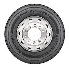 Continental's Conti Hybrid HD3 Tire EPA SmartWay Verified As Low ... Buy Passenger Tire Size 23575r16 Performance Plus Coinental Hybrid Ld3 Td Tyres Truck Coach And Bus Overview Of Test Systems Ppt Download Tyre Label Wikipedia Rolling Resistance Plays A Critical Role In Fuel Csumption Bridgestone Ecopia Show Ontario California Quad Low Resistance Measurement Model Development Journal Engmeered Specifically For Acpowered Trucks Highest Dynamic Load Truck Tires As Measured Under Equilibrium Greenhouse Gas Mandate Changes Vocational Untitled