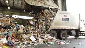 World Amazing Modern Garbage Trucks In Action - Latest Technology ... No Charges For Tampa Garbage Truck Driver Who Hit Killed Woman On The New Kann Automated Side Load Garbage Truck In Action Youtube Cwpm Connecticut Dumpster Rentals Trash And Removal Funrise Toy Tonka Mighty Motorized Walmartcom Driving The New Mack Lr Refuse News Some Towns Are Videotaping Residents Streams American Dickie Toys 203816001 Happy Scania Bin Lorry Ebay Series 16 Inch Gifts For Kids Videos Children L Trucks Various 1 Hour Of Air Pump Review