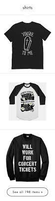 381 best Clothing images on Pinterest