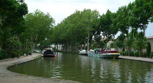 best price on la maison du canal in ginestas reviews