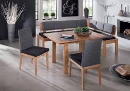 Corner Kitchen Table Set With Storage by Breakfast Nook With Storage Benches Kitchen Corner Kitchen Table