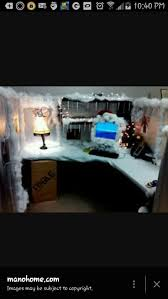 Outrageous Cubicle Birthday Decorations by 23 Best Office Pranks Images On Pinterest Cubicles Office