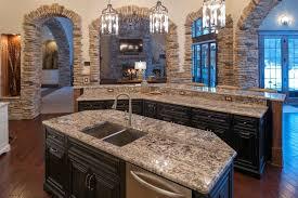plan travail cuisine granit plan de travail cuisine marbre plan travail cuisine granit blanc