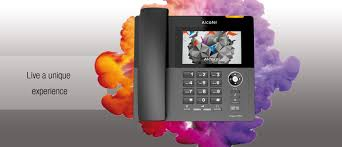 Homepage | Alcatel-Phones Voip Phones Corded Cordless Telephones Ligo Unifi Voice Over Ip Alcatel Ip2115 Alcatelphones Homepage Vp100 Uniden The 5 Best Wireless To Buy In 2018 Unified Communications Guerrilla Gold Cisco Phone Cp7921gek9 7921 Voip Desktop Yealink W52p Sip Dect Introduction Youtube Cisco Linksys Voip Sip Spa962 6line Color Poe Systems Managed Rk Black Inc Oklahoma R152546 Devices
