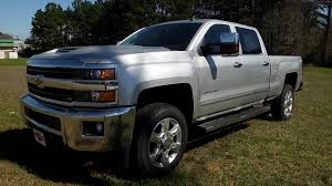 Discover The Specials Offered At Ray Jones Chevrolet In Center Center Console Lid Replacement For 9907 Gm Silveradotahoesuburban Tailgate Upgrade Repair Tech Shaving And Removing Current Vehicle Ads Specials Promotions In Victoria British Satin Black Paint Job Truck 1991 Stepside Nice Rides Pinterest 03 To 07 Truck Console Lid Replcemet From Amazon Is It 2018 Chevrolet Silverado Ctennial Edition Review A Swan Song Gmt400 The Ultimate 8898 Forum S10 Gm Vinces Burlington Co Serving Goodland Lamar Fort Ram Power Wagon Fullsize Depreciation Racing John Kohl Auto York Lincoln Grand Island 1949 Chevygmc Pickup Brothers Classic Parts