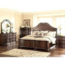 ashley furniture bedroom sets – eitm2016