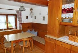 ferienhaus mit 3 schlafzimmer obermaier stipfing