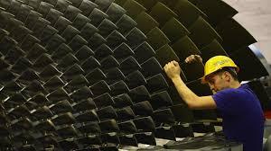Dresser Rand Jobs Houston Tx by Siemens U0027 Energy Arm Warns On Profit Margins