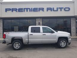 Used Vehicles For Sale In Jonesboro, AR - Premier Has It
