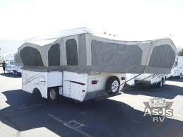 Used 2006 Starcraft 3608 Folding Pop-Up Camper For Sale At Blue Dog ... 2004 Starcraft Ctennial 3604 Folding Camper Prescott Valley Az Truck Rvs For Sale 1982 Starmaster 1908 G00049 Vacationland Used 1988 Fleetstar 950 At Bullyan Rv Center Vintage Starcraft Pop Ups Coleman Pop Up Awning Bag Parts Roll For Diy Popup 2106 Coldwater Mi Haylett Auto Campers In California Rvmh Hall Of Fame Museum Library Conference Sales Class A B C Motorhomes Travel Trailers