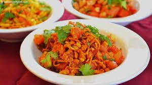 test cuisine 3 easy fast food recipes indian food taste test