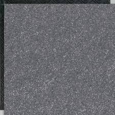 100 static dissipative tile wax education shaw contract