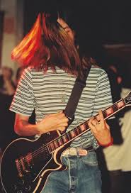 Smashing Pumpkins Luna Bass Tab by The 720 Best Images About On Pinterest Fat Freddy U0027s Drop