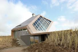 104 Beach Houses Architecture Wooden House Archives Digsdigs