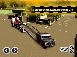 Tow Truck: Police Transporter APK Download - Free Simulation GAME ... Gamefree Truck Driver 3d Android Development And Hacking Best Farming Simulator 2015 Mods 15 Mod How To Get The Tow Truck On Gta Online Free Roam Ps4 Youtube Car Tow Truck Automobile Repair Shop Semitrailer Crane Man F2000 Pdrm For San Andreas Games Rock Cars Spin Tires Download Free Revenue Download Timates Google Play How To Make A Cartruck Dolly Cheap 10 Steps Grated Kawaii Smile Dump Industry Royalty Free Vector Kenworth 17