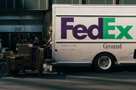 FedEx, Volvo Test U.S. Truck 'Platoons' To Catch Up To Europe ... New Denver Truck Washing Account Fedex Freight Kid Gets On Back Of Youtube Watch Jersey School Bus Sideswiped By 2 Trucks On I78 Njcom Truck Thief Arrested After Crashing Delivery Vehicle In Castle Turned This Penske Into A 20 New Tesla Semi Electric Joing Fleet Slashgear This Is Brand Flickr Countryside Chevrolet Serves Doniphan Drivers The Catalina Island Adorable Imgur Lafayette Street Nyc Allectri Invests Cng Fueling At Okc Service Center