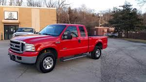 2006 Ford F250 XLT FX4 4x4 Powerstroke Diesel For Sale Kansas City ... Twelve Trucks Every Truck Guy Needs To Own In Their Lifetime Stock Looks Just As Good Aftermarket Ford F150 Svt Ford F600 For Sale 17 Listings Page 1 Of Used F350 Diesel Ohio Best Resource 2001 Ranger Information And Photos Zombiedrive 2003 F250 4x4 60 Liter Elite Auto Outlet Bridgeport Med Heavy Trucks For Sale Craigslist Buy 1968 F100 Enthusiasts Forums Flashback F10039s New Arrivals Whole Trucksparts Or