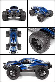 Savage X4 2.4GHz 1:10 RTR 4WD Electric RC Truggy Rc Trucks And Cars Team Associated Best Read This Guide Before You Buy Update 2017 Rampage Mt V3 15 Scale Gas Monster Truck Radiocontrolled Car Wikipedia Latrax Teton 4wd 118 Blue Ready To Run Rtr Electric Powered 110 4wd Short Course Krock Unboxing Huge 18 Thercsaylors Rc Bitz Google How Get Into Hobby Driving Rock Crawlers Tested Us Intey Amphibious Remote Control Car 112 Off Road Review Ecx Torment Big Squid