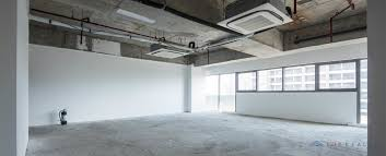 100 Office Space Image Top Realty Corporation DR88315 For Rent In