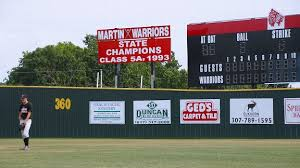 2012 uil baseball playoffs dallas high school espn dallas