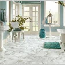 groutable vinyl tile uk armstrong groutable vinyl tile flooring tiles home decorating